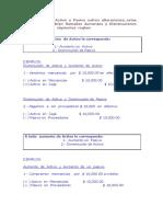 ANALISIS_DE_OPERACIONES