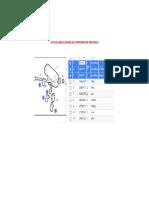 281224633-Catalo-de-Partes-de-Camion-Mack-Gu-813-y-Cv-713 (1).pdf
