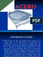 cap 3 El Acero.pdf