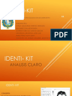 identi -kit.pptx