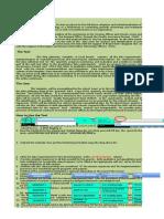 LIGAO_Final School-CLC Data Gathering Tool