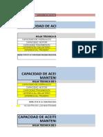 CAPACIDAD DE ACEITE CF.xlsx