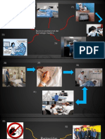 capitulo 3 y 4 tecnologia medica.pptx