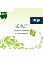(ISO14001)
