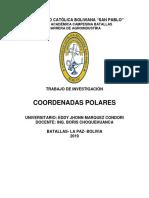 EDDY CALCULO II.docx