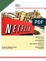 CASO_NETFLIX pdf.pdf