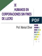 Gerencia-de-Recursos-Humanos.pdf