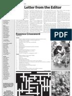 Essence Nov 2010 PAGE 02