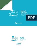 Mídias Sociais na Igreja por Elis Amâncio.pdf
