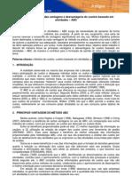 06_fernanda_franciele