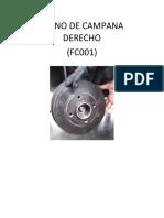 FRENO DE CAMPANA DERECHO 1034910 GP 2.docx