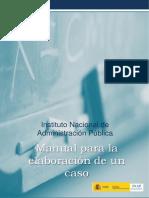 manual-elaborar-caso.pdf