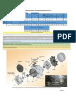 propuesta bomba bloque 13.pdf