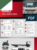 HINO-GH8J-Camion-Largo.pdf