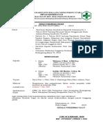 PTM I.docx