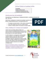 Arquetipo-mae-aceitacao-sexualidade.pdf