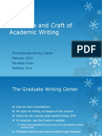 The_Style_and_Craft_of_Academic_Writing-1-1-v7w3ha.pptx