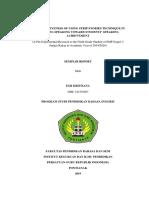 1 seminar report conclusion.docx