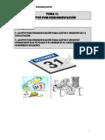 tema-11-ajustes-por-periodificacic393n.pdf