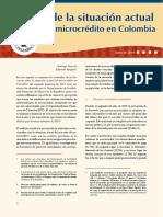 Encuesta_microcredito_junio_2019A.pdf