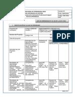 guia_de_aprendizaje__guia1 tec sistemas.pdf