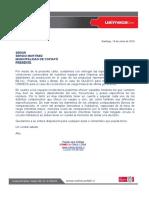 COTIZACION CAMION GRUA ACTUAL 19-08-2019.pdf