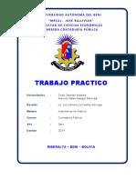DERECHO ADMINISTRATIVO ECONÓMICO.docx