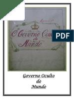 LIVRO 01 - GOVERNO OCULTO MUNDO.pdf