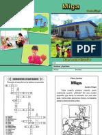 Plan lector-Miga principal.pdf