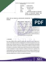 ESCRITO APELACION DE REVOCATORIA DE PENA.docx