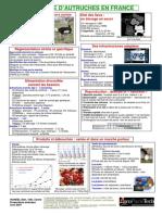 LELEVAGE DAUTRUCHES EN FRANCE.pdf