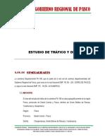 estudio de Tráfico y de cargas.docx