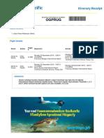 1574130536080_Itinerary_PDF