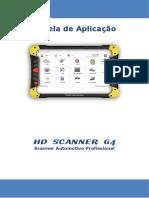 Tabela Aplicacao HD SCANNER G4 (21.03.2019) com Capa.pdf