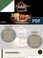 presentación empresas.pptx