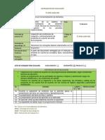 lista de chequeo Exposicion.pdf