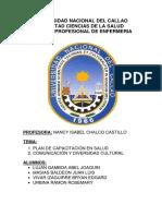 INTERNADO EXPOSICION (1).docx