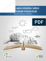 Sintese_estudos_PI.pdf