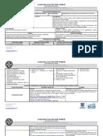 PLAN SOCIALES.pdf