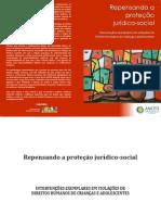 repensando-a-protecao-juridico-socia.pdf
