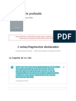 Notas de %22 De profundis %22.pdf