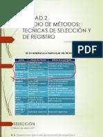 UNIDAD 2 EST DE METODOS FIN.pptx