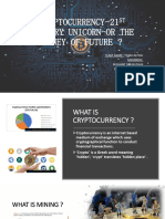 cryptocurrency ppt new.pptx