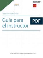 3 GASTAR INTELIGENTEMENTE.pdf