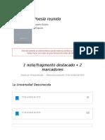 Notas de %22 Poesía reunida %22.pdf
