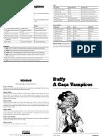 Dominus - Buffy.pdf