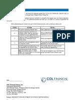 Stock Certificate Requests.pdf