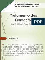 Aula 04 - Tratamento das Fundações (1).ppt