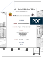 ENSAYO-DE-PERMEABILIDAD-IN-SITU.docx