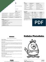 Dominus - Galinha Pintadinha.pdf
